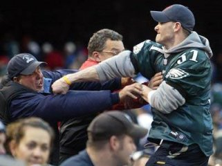 eagles-fans-fighting