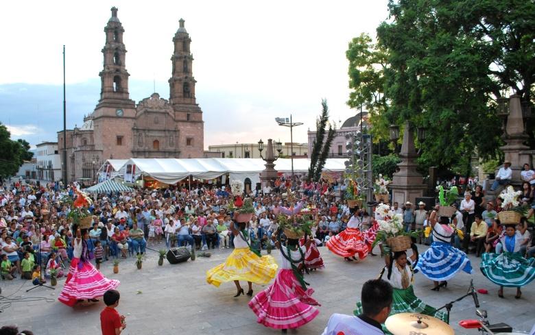 La-Guelaguetza-en-Durango-3