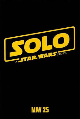 Solo_A_Star_Wars_Story_Teaser_Poster.jpg