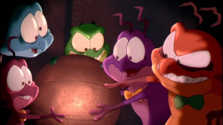 Space_Jam_Basketball