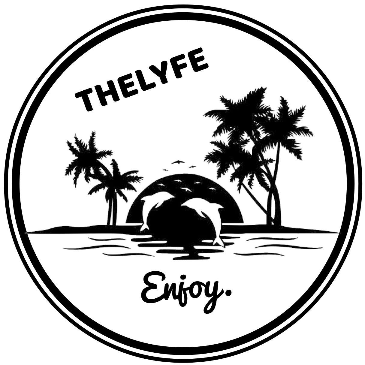 Thelyfe